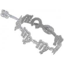 Cruciani náramek Panna A10.239.S950