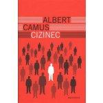 Cizinec Albert Camus