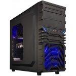HAL3000 Master Gamer, PCHS2227
