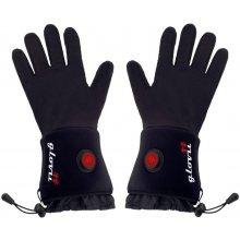 55a9b29e5c9 Zimní rukavice od 3 000 do 4 000 Kč - Heureka.cz