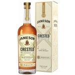 Jameson Crested Ten 0,7 l