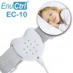 EnuCtrl Enuretický alarm MA-10