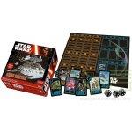 TREFL Star Wars: hvězdná bitva