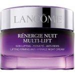Lancome RENERGIE Multi-Lift Night Cream 50 ml