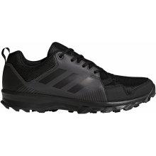 Adidas Terrex Tracerocker černá