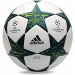 adidas Finale UCL 16 OMB