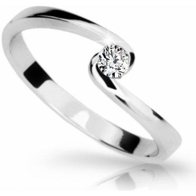 Danfil prsten DF1934