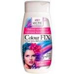 BC Bione Cosmetics Bio Colour Fix krémový kondicionér na vlasy 260 ml
