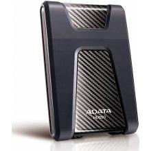 ADATA HD650 1TB, 2,5
