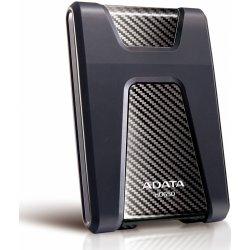 """ADATA HD650 1TB, 2,5"""", USB3.0, AHD650-1TU3"""