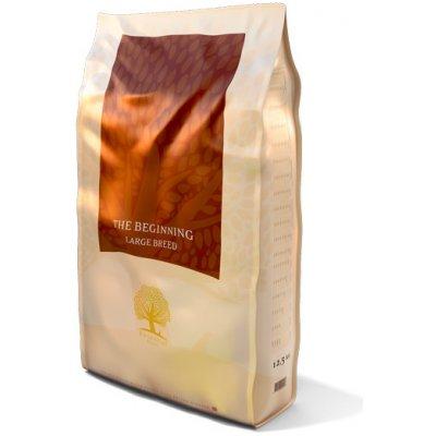 Essential Foods the Beginning 12 kg