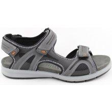 IMAC Pánské sandály S1830e41