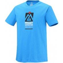 Millet Millet MXP TS SS ELECTRIC BLUE