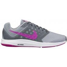 Nike DOWNSHIFTER 7 W šedé 852466-011 5fd90fdd5e