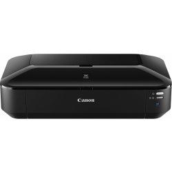 Tiskárna Canon PIXMA iP6850