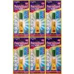 FERROBOND Vteřinové lepidlo - Super glue, 3 g