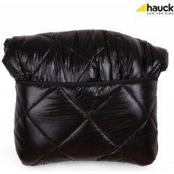 Hauck Warm me Heureka.cz