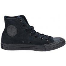 Converse Kotníkové tenisky Chuck Taylor All Star Black Monochrome 1a5a8fb359