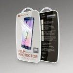 Ochranná fólie Sturdy Samsung Galaxy S6 Edge