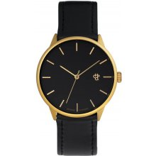 Cheapo Khorshid Black Gold Black 14230NN