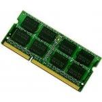 Fujitsu DDR4 16GB 2133MHz S26391-F2233-L160