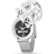 Just Cavalli JC1L022M0015