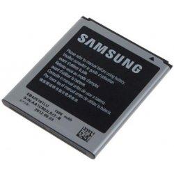 Baterie pro mobilní telefon - originální Baterie Samsung EB425161LU