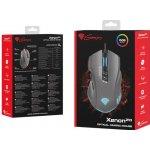 Natec Genesis Xenon 210 NMG-0904