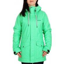 Funstorm dámská zimní bunda JGO-55602 CIMIA Jacket