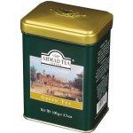 Ahmad Tea Green Tea plech 100 g