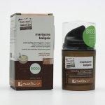 Mastic Spa Mastacne Kalipsis (Concealing Astringent Cream) 50 ml