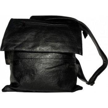 lacoste cross body bags biela kabelka lacoste taška přes rameno ...