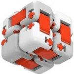 Xiaomi Original Fidget Cube