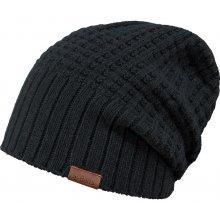 0759a525f7b Zimní čepice od 700 Kč a více