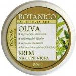 Botanico olivový oční krém 50 ml
