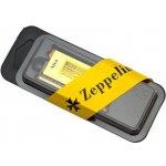 EVOLVEO Zeppelin Gold SODIMM DDR3 8GB 1333MHz CL9 8G/1333 XP SO EG