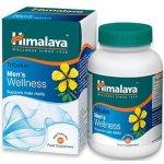 Himalaya Wellness Tribulus terrestris 60 cps.