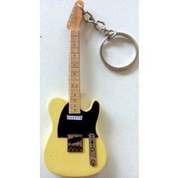 Fender Esquire Telecaster Bruce Springs Tam Medio Carregando Zoom