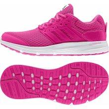 Adidas GALAXY 3 W Růžové