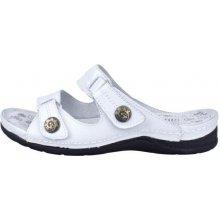 Aurelia Pantofle LR-5375