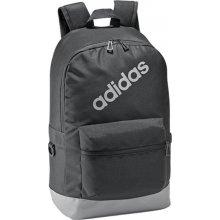 Adidas Backpack Daily šedá
