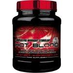Scitec Nutrition Hot Blood 820 g