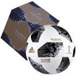 Adidas Telstar 18 TopReplique XMAS World Cup