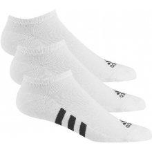 Pánské ponožky Adidas - Heureka.cz eab72be6b6