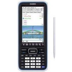 Casio FX CP 400 Classpad