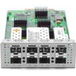 Cisco IM-8-SFP-1GB