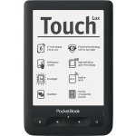 PocketBook Touch 623