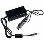 Avacom adaptér pro notebook ADDC-19V-90W 90W - neoriginální