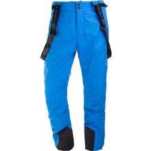 Zimní kalhoty pánské ALPINE PRO SANGO 4 674