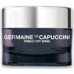Germaine de Capucinni - Timexpert SRN Krém pro intenzivní obnovu pleti 15 ml